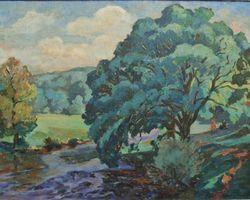 Albert Joseph (1868-1952) - 37