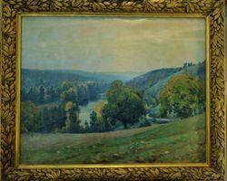 Jean Teilliet (1870-1931) - 31