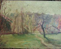 Jean Teilliet (1870-1931) - 32