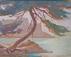 Jean-Louis Paguenaud (1876-1952) - 34
